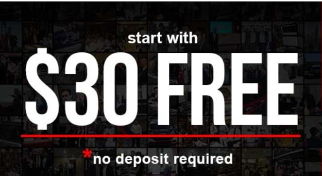 xm-no-deposit-forex-bonus-forexmt4systemscom