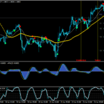 Fermandariya Forex Bravo Wave Trading